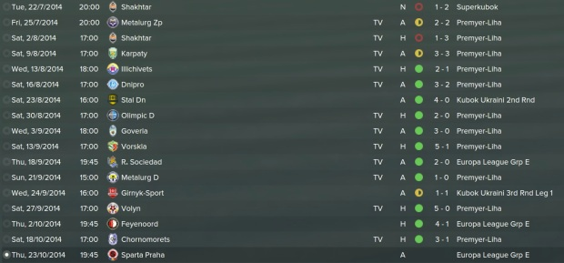 Screen Shot 2014-11-14 at 23.44.01