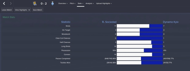 Screen Shot 2014-11-14 at 23.50.03