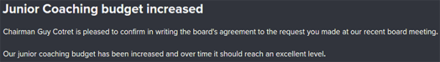 Screen Shot 2016-04-10 at 18.04.37.png