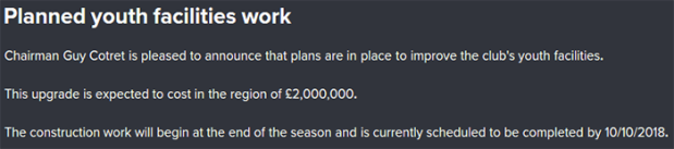 youth facilities.png