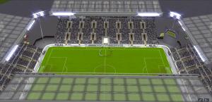 new-stadium