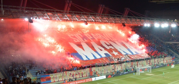 1_kick_off_tifo.jpg